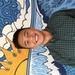 Eric tutors C in Cerritos, CA