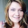 Laura tutors Languages in Cumming, GA