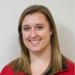Kate tutors Languages in Woburn, MA