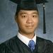 Justin tutors Trigonometry in Los Angeles, CA