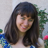 Sara tutors GMAT Quantitative in Albuquerque, NM