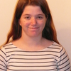 Amber tutors Study Skills in Norwood, MA