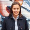 Noémie tutors French 1 in Melbourne, Australia