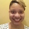 Lisa tutors Human Resources in Atlanta, GA