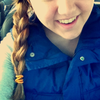Hannah tutors TOPS in Fairfax, VA