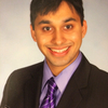 Girish tutors ASPIRE in Cleveland, OH