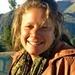 Leland tutors Geography in Long Beach, CA