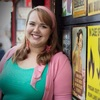 Haley tutors Short Novel in Lakewood, CO