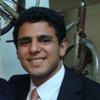 Andrew tutors in New York, NY