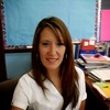 Tanya tutors ASPIRE in O'Fallon, MO