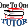 lalit tutors ASPIRE in Clovis, CA