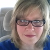 Michele tutors Study Skills And Organization in Naugatuck, CT