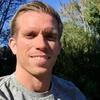 Chris tutors Medicine in Virginia Beach, VA