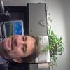 John tutors Homeschool in Portland, OR