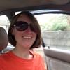 Kendra tutors Social Studies in Cleveland, OH