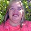 Susan tutors Accounting in Avondale, AZ