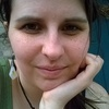 Jennifer tutors College Essays in Rochester, NY