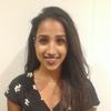 Samantha tutors LSAT in Melbourne, Australia