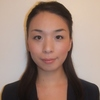 Sumire tutors AP Japanese Language and Culture in Chicago, IL