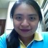 Vina tutors Writing in Cagayan de Oro, Philippines