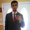Islam tutors DAT in Paterson, NJ