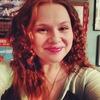 Natalie tutors Business in Stewartstown, PA