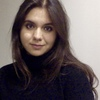 Daniela tutors MCAT Physical Sciences in Rockville, MD
