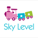 Sky Level tutors GED in Manila, Philippines