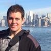 Aaron tutors in New York, NY