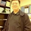 John tutors Mandarin Chinese in Sacramento, CA