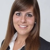 Nicole tutors Criminal Law in Atlanta, GA