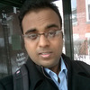 Saurabh tutors Java in Albany, NY