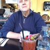 Richard tutors Spanish in Portland, OR