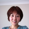 Misa tutors Japanese in Melbourne, Australia