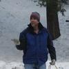 Walter tutors C++ in Boulder, CO