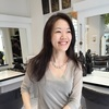 Jessie tutors CFA in New York, NY