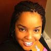 Enjoli tutors SAT Mathematics in Woodbridge, VA