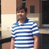 Deepak tutors SAT Math in Mobile, AL