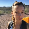 Katie tutors French in Tucson, AZ