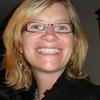 Jennifer tutors SSAT in Alpharetta, GA