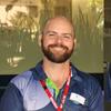 Luke tutors Physics in Brisbane, Australia