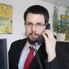 Gregory tutors Business in Genève, Switzerland