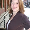 Lori is an online English tutor in Troutdale, OR