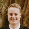 Thomas tutors Sociology in Bellevue, WA