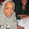 Sakina tutors Voice in Philadelphia, PA