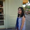 Mengyue tutors Materials Science in Davis, CA