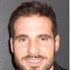 Arnaud tutors in Miami, FL