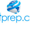 Jettprep tutors GMAT in South Old Bridge, NJ