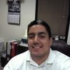 Michael tutors Accounting in Bedford, TX