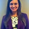 Ashley tutors Accounting in Kansas City, MO